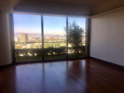 Apartamento de Lujo en Venta Zona 15 VH2, 3 Habitaciones, 330 m2, US$620,000