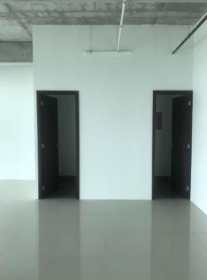 Edificio Pialé zona 10