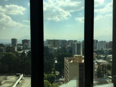 Venta Piso Completo 1000 mts2 / Torre II Europlaza / Full Floor for Sale 10763 ft2 / World Business Center