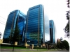 Venta Piso Completo 1000 mts2 / Torre II Europlaza / Full Floor for Sale 10763 ft2 / World Business Center