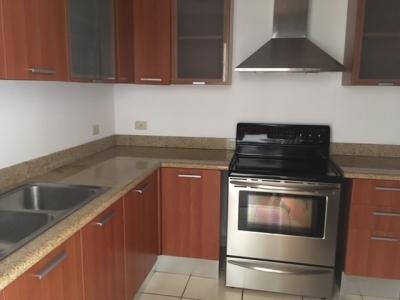 Apartamento en Renta Zona 10 Acueducto