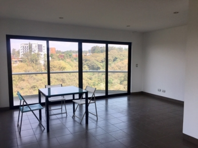 Apartamento en Venta Zona 15 VH1, 3 Habitaciones, 216 m2, US$280,000