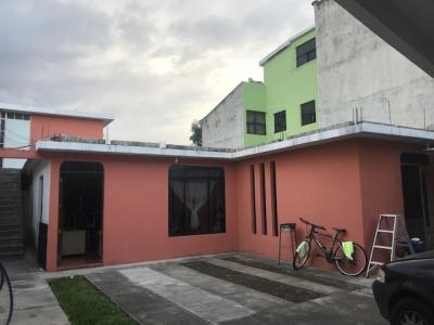 Vendo Casa en Bosques de San Nicolas  Nuevo