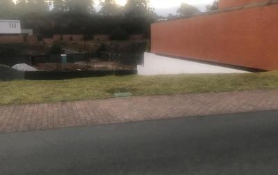 CityMax vende hermoso terreno en Acacias de Cayalá Z. 16