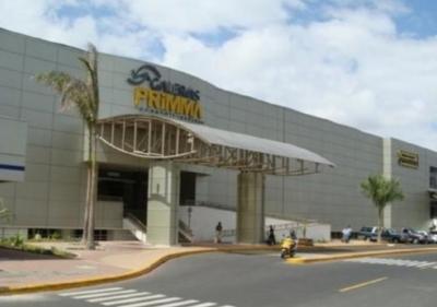 Local de 88.2 m2 de construcción en Renta, Zona 07
