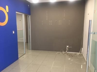 Local En Alquiler Zona 9, 6 Ambientes, 62 m2, US$1,200