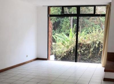 Casa en San Lázaro , zona 15
