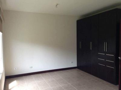 Apartamento en venta ubicado en Entreluces