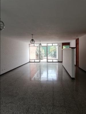 Vendo Casa en Monte Maria 3 Zona 12