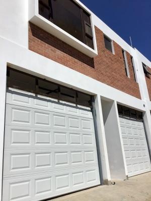 Alquilo casa en Montebello km 9.5 Carretera Salvador