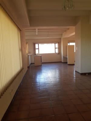 Alquilo apartamento en Vista Hermosa 2 zona 15