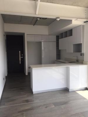 Alquilo apartamento en Shift Cayala zona 16