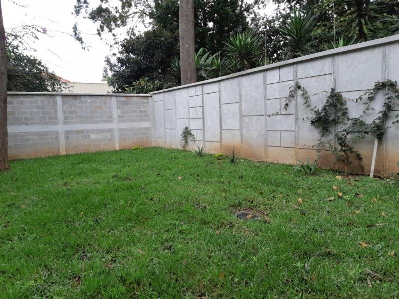 Casa 245.21 m2 de construcción en Venta, Zona 16