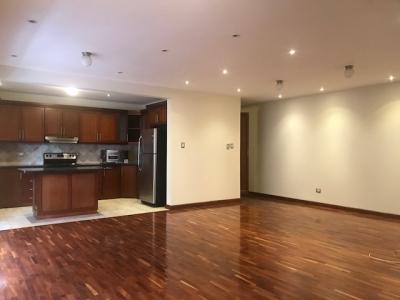 Alquilo apartamento en Casa Alhambra zona 15