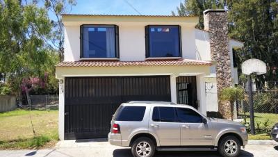 Alquilo casa en Terravista Carretera Salvador