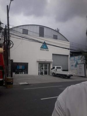 Vendo ofibodega en La Terminal zona 9