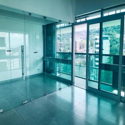 Renta de Oficina en Insigne/ InterZona Inmobiliaria
