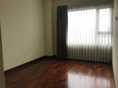 Apartamento Penthouse en Alquiler 3 habitaciones