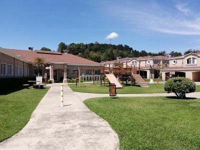CASA/ Condominio Santa Anita, Guatemala - Vendo