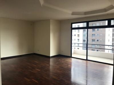 Venta Apartamento 2 habitaciones Zona 14
