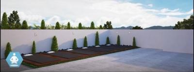 VENTA DE APARTAMENTOS EN PLANOS, KANAJUYU, ZONA 16/InterZona Inmobiliaria