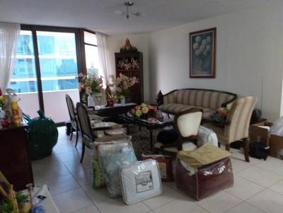 Apartamento en Alquiler Zona 10, 3 Habitaciones, 160 m2, US$850
