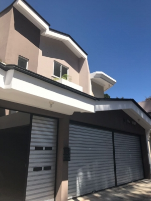 Vendo Townhouse en zona  15