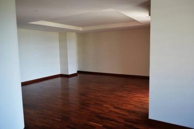 Alquilo apartamento en Akoya zona 14