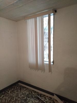 Apartamento zona 7 Mixco