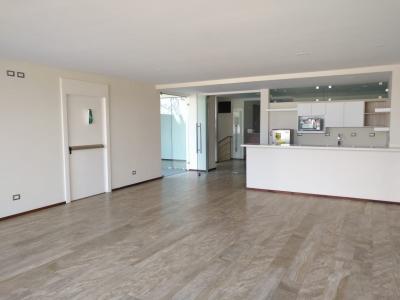 Alquilo apartamento en Prigo zona 15