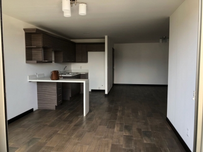 Vendo apartamento en Verona zona 10