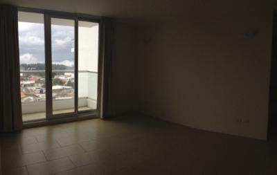 Apartamento en venta condado la villa zona 14