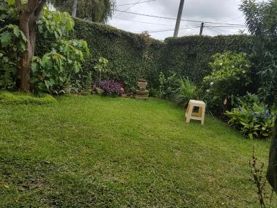 Vendo Casa en Jardines de Tikal 3 Zona 7