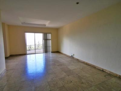 Apartamento en renta, Km 9.5  Carretera a El Salvador