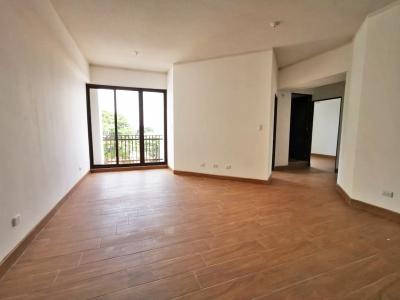 Apartamento en renta, Zona 14 La Villa