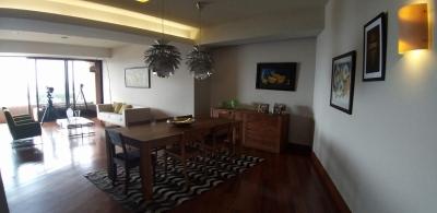 Apartamento en venta en zona 10 en Casa Margarita de 411 mts en $ 440,000 de 2 dormitorios /Código 362