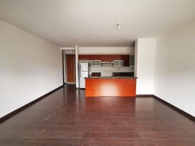 Apartamento en renta, Zona 16