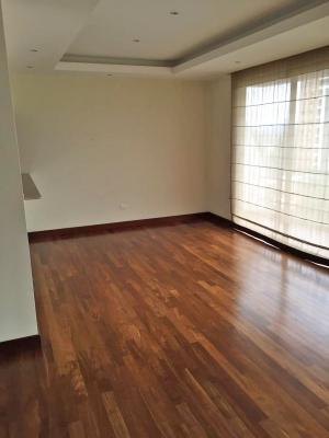 Apartamento en renta, Zona 10