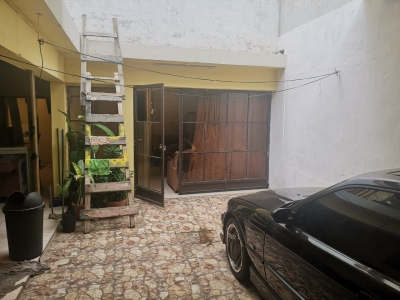 En Venta excelente propiedad en zona 5, Ideal para inversionistas!!!