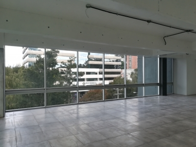 Oficina en Renta Para Estrenar Zona 15 Edificio Insigne