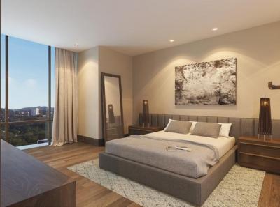Apartamento de 366.7 m2 en Venta Vista Hermosa II Z.15