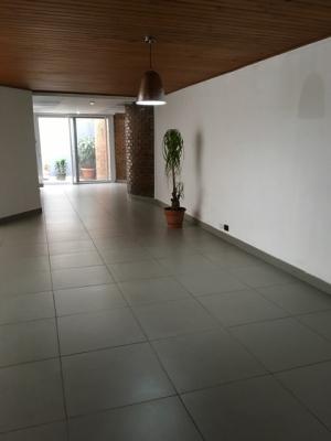 Apartamento en venta zona 14, El Campo, Zona 14 / 2 Dormitorios