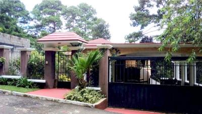 Casa en venta ubicada km 16.5 Carretera a el Salvador / Condominio Terravista