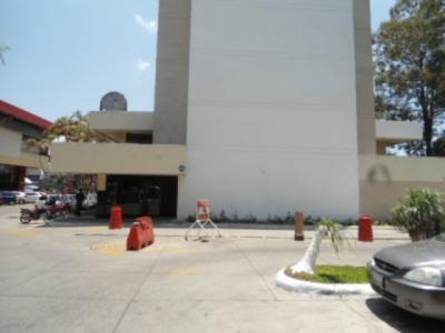 OFICINA CALZADA AGUILAR BATRES, ZONA 11 (OPCIÓN 1) / ACODI