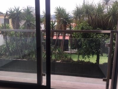 Apartamento en Alquiler Zona 15, VH2, 2 Habitaciones, 100 m2, US$985