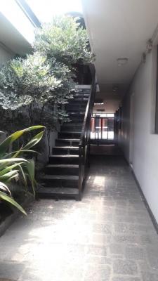 Casa en venta Zona 13 / 33 Ambientes
