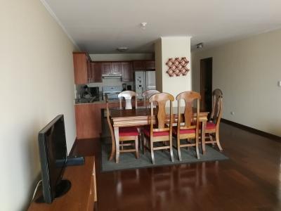 Apartamento en REMATE en zona 10