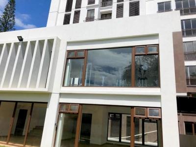 Apartamentos en renta zona 14 / Garcés de la Villa Bajo de Precio !!!