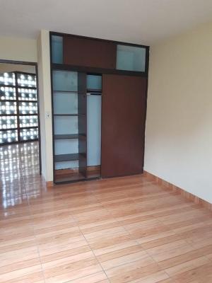 Casa en Renta para uso Comercial o Residencial Zona 13