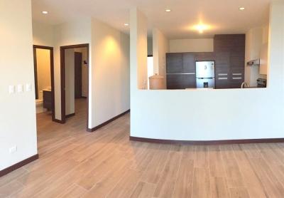 Apartamento en renta y venta ubicado km 6.8 Carretera a Muxbal / Cupertino Muxbal / Bajo de Precio !!!